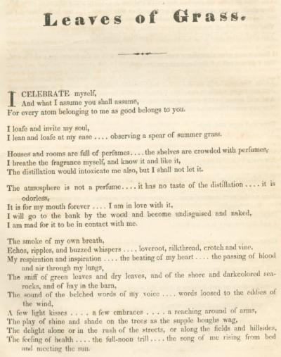 Poet Of The Month Attic Of Gallimaufry border=